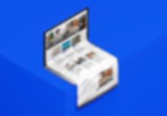 Aviarium web.jpg
