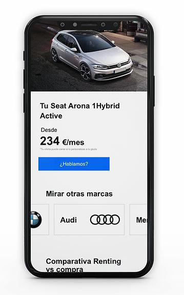 appBAncoSabadell 1.jpg