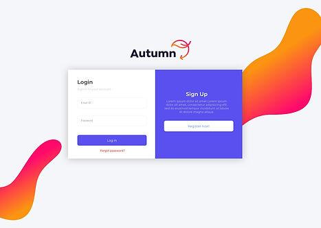log in.jpg