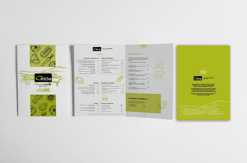 ORDESA-MENU-design.jpg