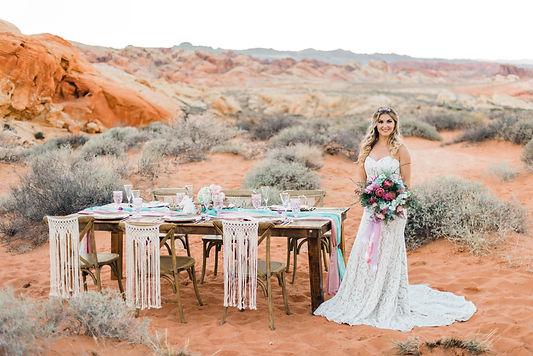 Desert Reception.jpg