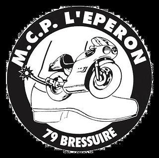 logo mcp site.jpg