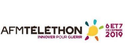 telethon-apres-pascal-obispo-le-parrain-