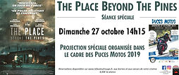 the-place-beyond-the-pines.pub27187--w10