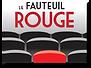 cinema-le-fauteuil-rouge.png