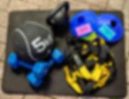 TRX Bootcamp-30.jpg
