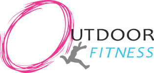 Outdoor Fitness Logo.png