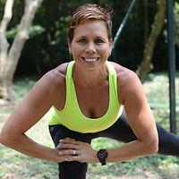 2015 04 Outdoor Fitness Shoot 015.jpeg