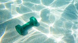 Aquafit-2.jpg