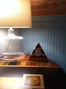 Lamp and Clock.JPG