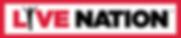 LiveNation_Logo_RedBorder_TM.png