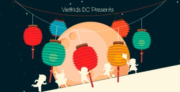 2019 Trung Thu Festival Flyer_edited.jpg