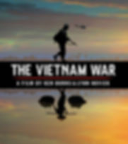 Documentary-THE-VIETNAM-WAR-2017.jpg