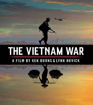 Documentary-THE-VIETNAM-WAR-2017.jpg