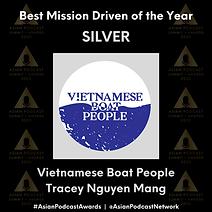 Mission Silver VBP.png