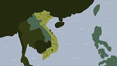 Vietnam_1.jpg