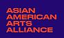 AsianAmericanArtsAlliance.png