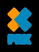 PRX-Logo-Vertical-Color.png