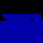 VBP_LogoSquare-Transparent.png