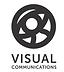 VCMedia.png
