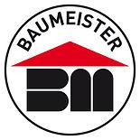 Baumeister-Logo.jpg