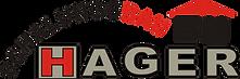 logo_transparaent.png