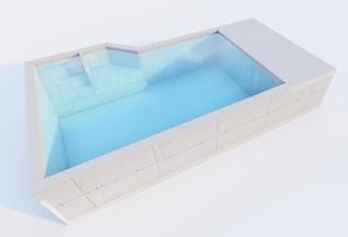 Pool Purgstall