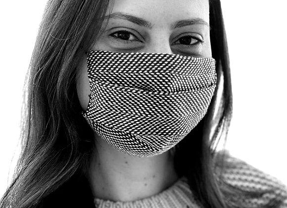 Máscara Básica Especial