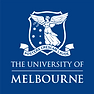 300px-Logo_of_the_University_of_Melbourn