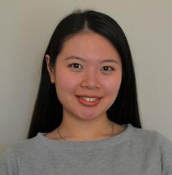 Jo Yee Lau