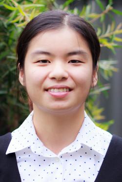 Ruth Liu