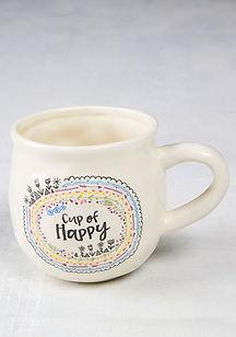 happymug1.jpg