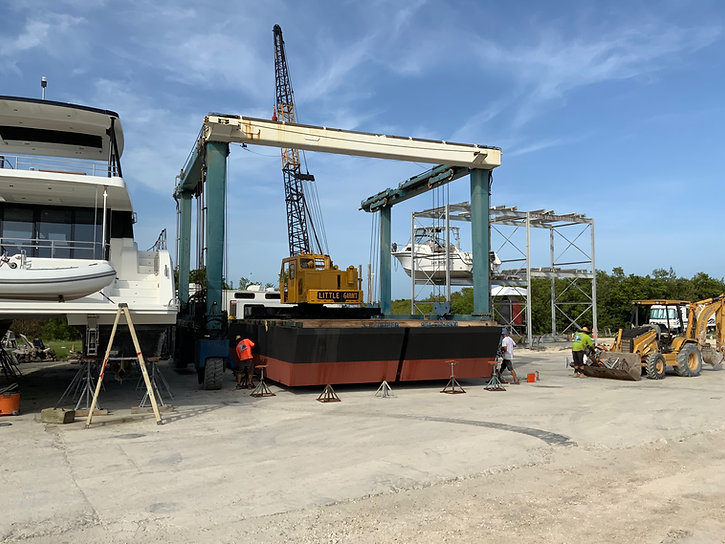 Construction Barges 3.jpg