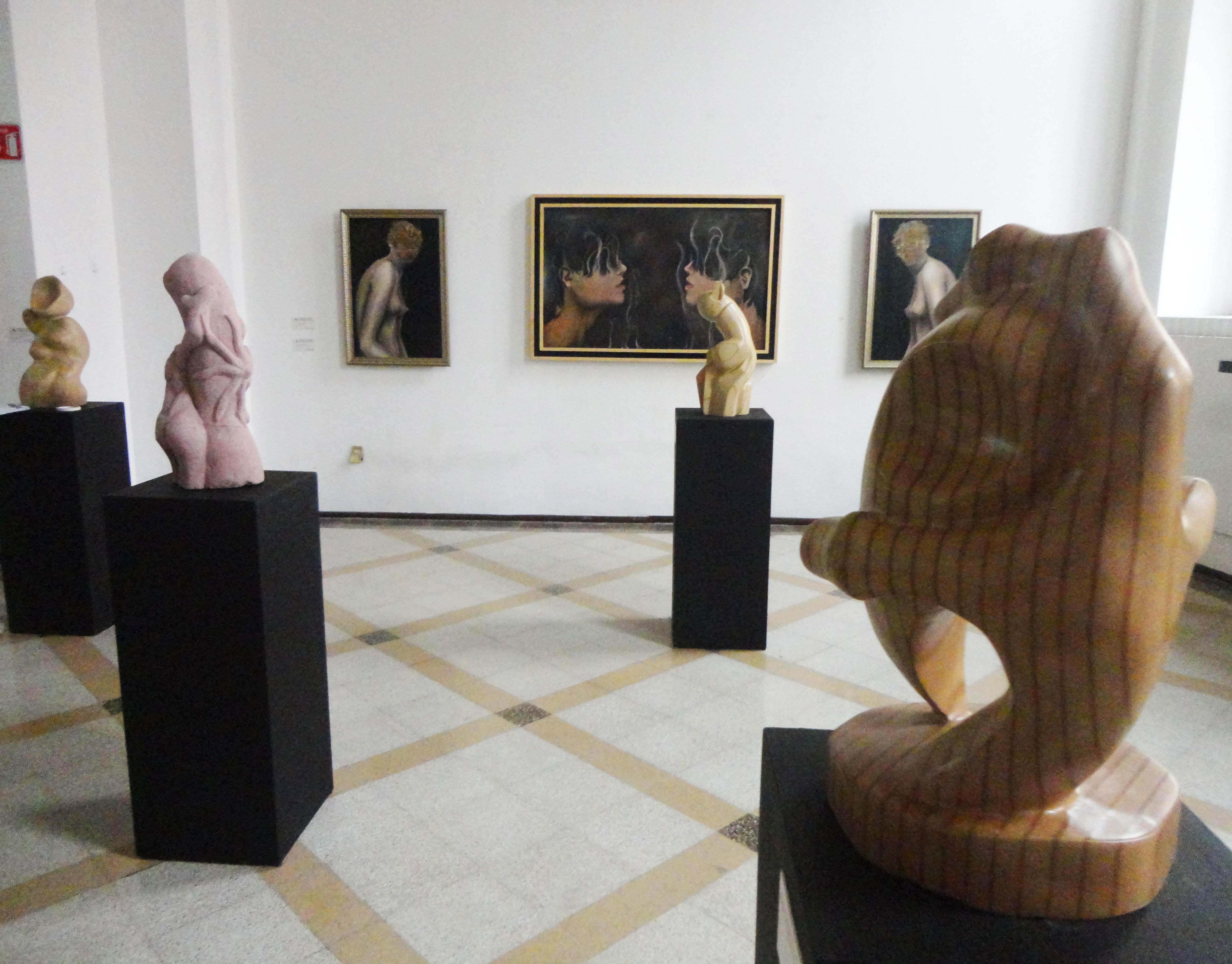 museografia 3