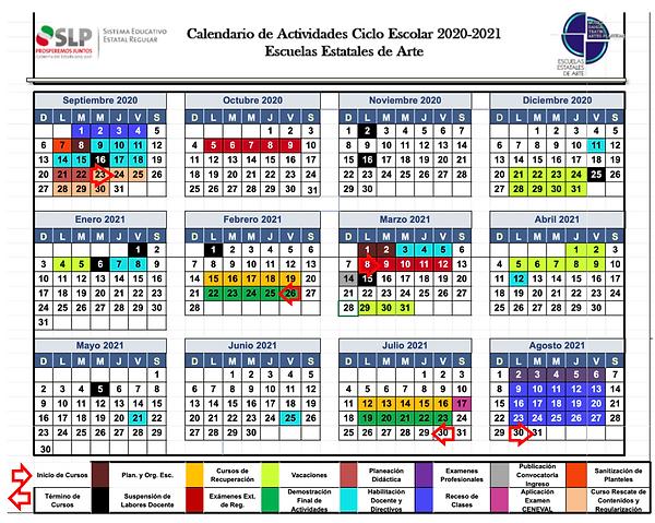 Calendario 2020-2021.png