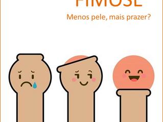 O QUE É FIMOSE, EM ADULTOS E BEBÊS, CAUSAS, SINTOMAS, CIRURGIA