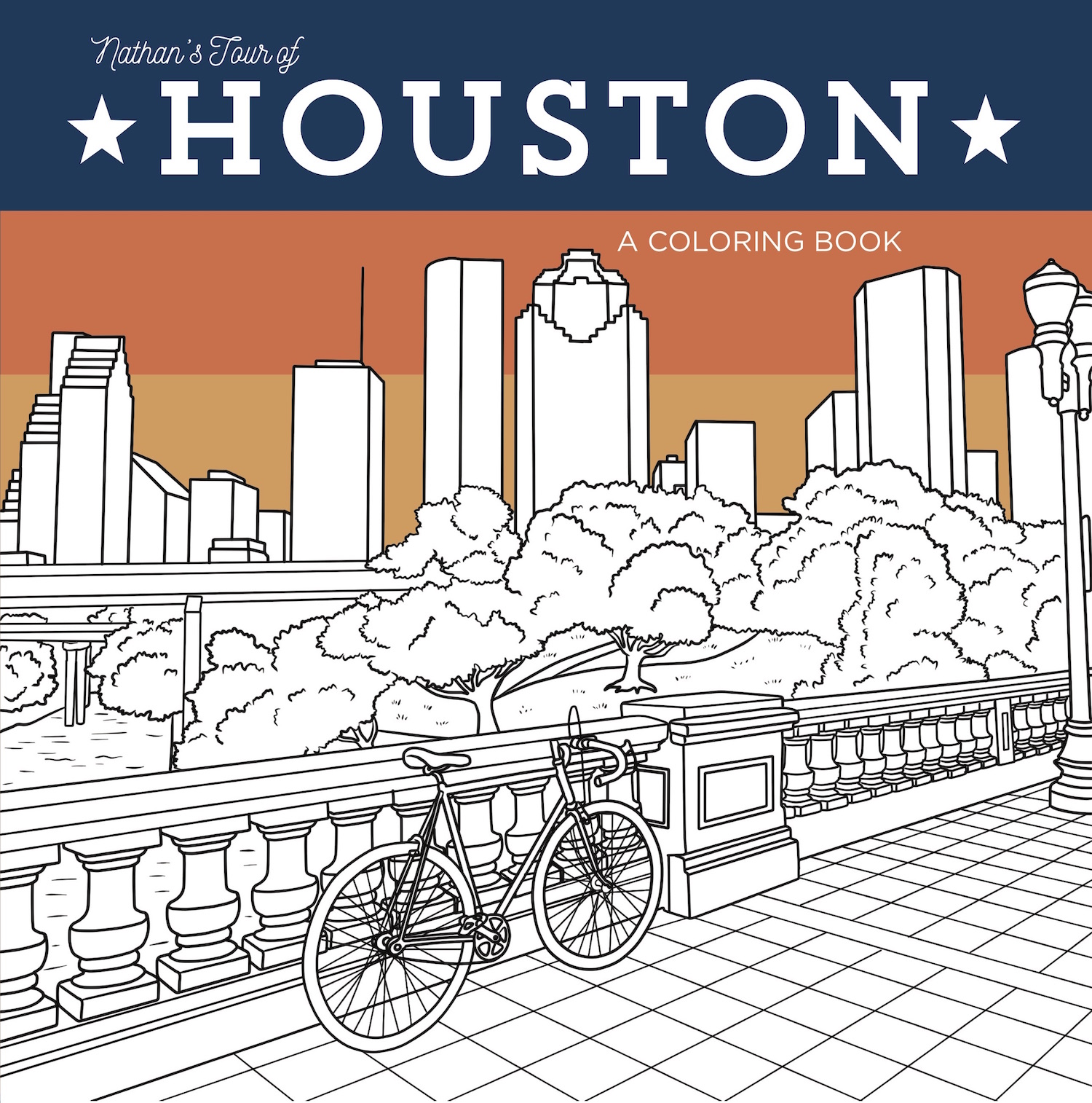 nathans_tour_of_houston_cover_2