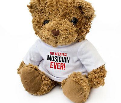 Le résultat du 1er Teddy Bear Challenge est en ligne !