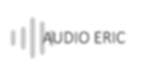 audioEricLogo_sm.png