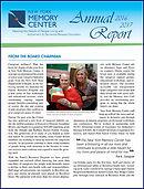 Annual_report_16-17.jpg
