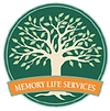 memory-life no background.png