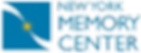 NYMC-logo- no background.png