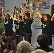 Sing-for-Hope-volunteers.jpg