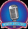 MemoryCafe-Logo no background.png