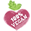100 vegan_small (1).png