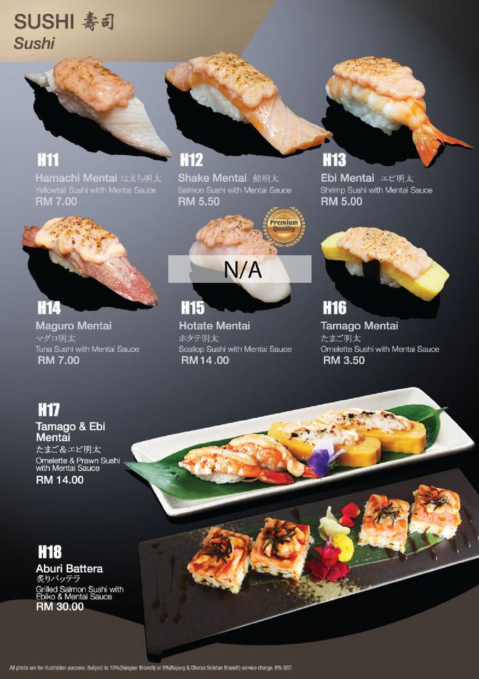 HanaTei Menu Oct 2020_Page copy 10.jpg