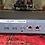 Thumbnail: Melco N1ZH Audiophile Music Server