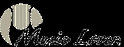 Music Lovers Audio Logo Simple_edited_edited_edited.png