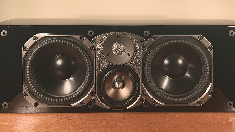 Paradigm C3 v3 Center Speaker