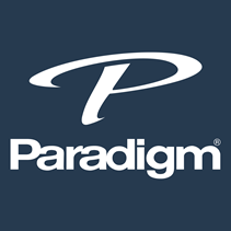 Limited Time: Paradigm Persona Trade-Up Program!